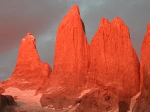 Patagonien-Torres-del-Paine-303400_640