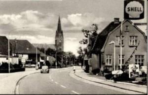Struecklingen-Ortsdurchfahrt