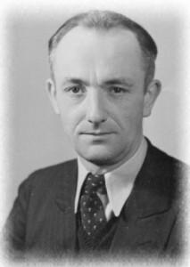 Clemens Wilken aus Strücklingen