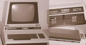 Mein erster PC